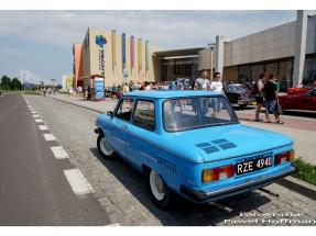 xv-rajd-pojazdow-zabytkowych-arlamow-2014-120