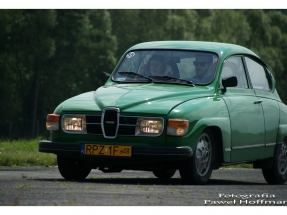 xv-rajd-pojazdow-zabytkowych-arlamow-2014-144