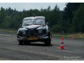 xv-rajd-pojazdow-zabytkowych-arlamow-2014-16