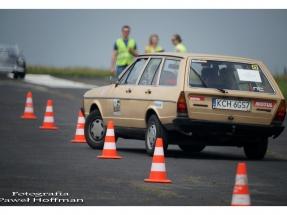 xv-rajd-pojazdow-zabytkowych-arlamow-2014-59