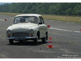 xv-rajd-pojazdow-zabytkowych-arlamow-2014-6