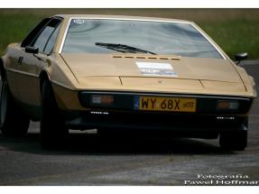 xv-rajd-pojazdow-zabytkowych-arlamow-2014-60