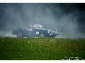 xv-rajd-pojazdow-zabytkowych-arlamow-2014-61