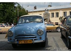 xv-rajd-pojazdow-zabytkowych-arlamow-2014-64