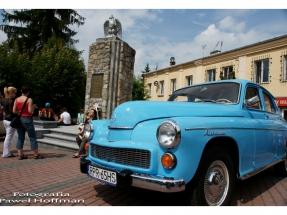 xv-rajd-pojazdow-zabytkowych-arlamow-2014-65