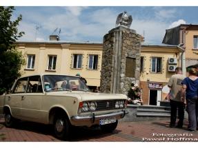 xv-rajd-pojazdow-zabytkowych-arlamow-2014-66
