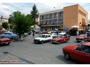 xv-rajd-pojazdow-zabytkowych-arlamow-2014-67