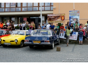 xv-rajd-pojazdow-zabytkowych-arlamow-2014-74