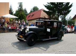 xv-rajd-pojazdow-zabytkowych-arlamow-2014-75