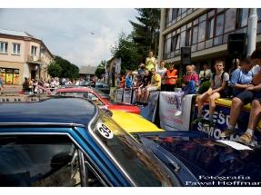 xv-rajd-pojazdow-zabytkowych-arlamow-2014-76