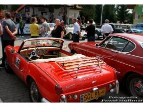 xv-rajd-pojazdow-zabytkowych-arlamow-2014-78