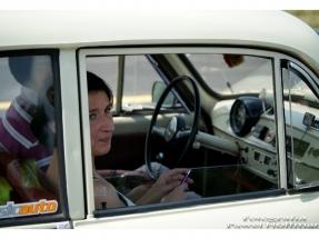 xv-rajd-pojazdow-zabytkowych-arlamow-2014-8
