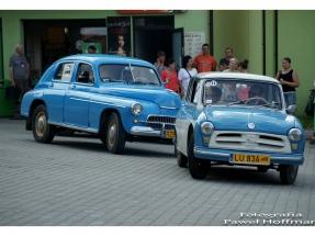 xv-rajd-pojazdow-zabytkowych-arlamow-2014-80