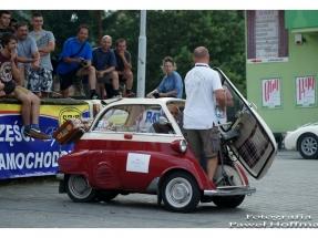 xv-rajd-pojazdow-zabytkowych-arlamow-2014-81