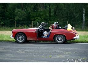 xv-rajd-pojazdow-zabytkowych-arlamow-2014-84