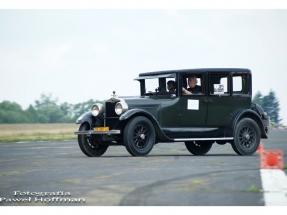 xv-rajd-pojazdow-zabytkowych-arlamow-2014-86