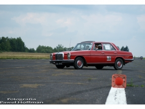 xv-rajd-pojazdow-zabytkowych-arlamow-2014-89
