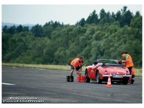 xv-rajd-pojazdow-zabytkowych-arlamow-2014-91