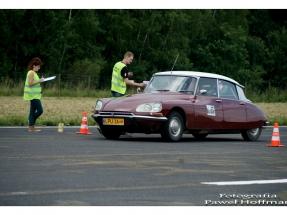 xv-rajd-pojazdow-zabytkowych-arlamow-2014-92