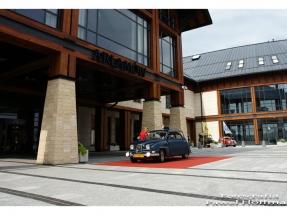xv-rajd-pojazdow-zabytkowych-arlamow-2014-93
