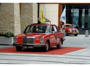 xv-rajd-pojazdow-zabytkowych-arlamow-2014-98