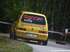 xv-rajd-mielecki-lukasz-ludera-100