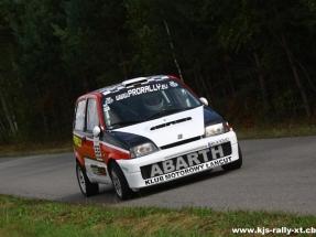 xv-rajd-mielecki-lukasz-ludera-103