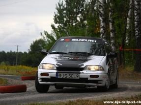 xv-rajd-mielecki-lukasz-ludera-105