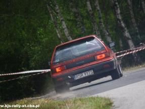 xv-rajd-mielecki-lukasz-ludera-106
