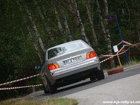xv-rajd-mielecki-lukasz-ludera-109