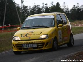 xv-rajd-mielecki-lukasz-ludera-110