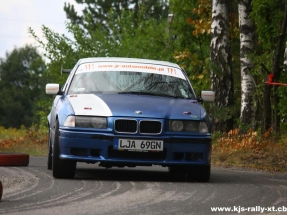 xv-rajd-mielecki-lukasz-ludera-113