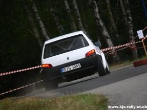 xv-rajd-mielecki-lukasz-ludera-116