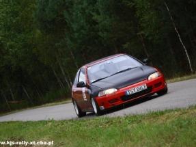 xv-rajd-mielecki-lukasz-ludera-117