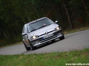 xv-rajd-mielecki-lukasz-ludera-120