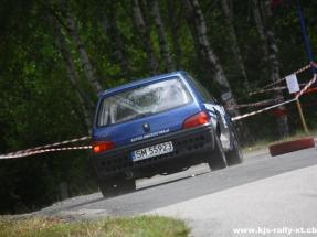 xv-rajd-mielecki-lukasz-ludera-14