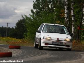 xv-rajd-mielecki-lukasz-ludera-2