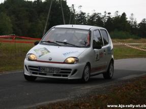 xv-rajd-mielecki-lukasz-ludera-20