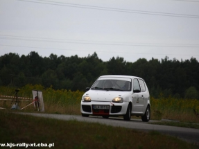 xv-rajd-mielecki-lukasz-ludera-24