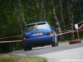 xv-rajd-mielecki-lukasz-ludera-26