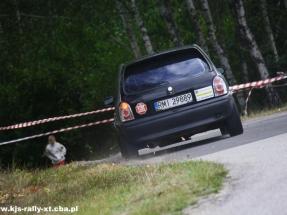 xv-rajd-mielecki-lukasz-ludera-28
