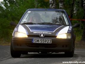 xv-rajd-mielecki-lukasz-ludera-29