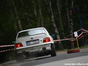 xv-rajd-mielecki-lukasz-ludera-32
