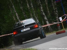 xv-rajd-mielecki-lukasz-ludera-36