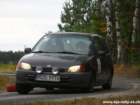 xv-rajd-mielecki-lukasz-ludera-40