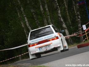 xv-rajd-mielecki-lukasz-ludera-41