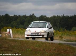 xv-rajd-mielecki-lukasz-ludera-45