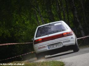 xv-rajd-mielecki-lukasz-ludera-48
