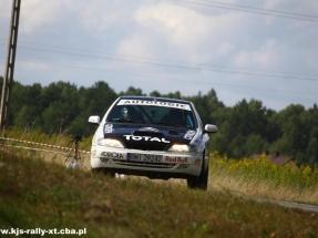 xv-rajd-mielecki-lukasz-ludera-49