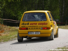 xv-rajd-mielecki-lukasz-ludera-5